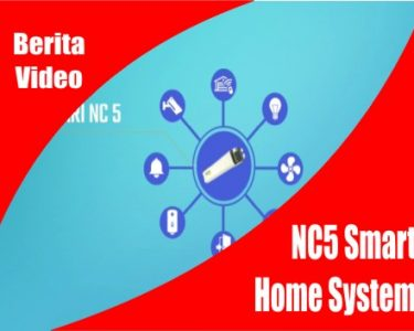 nc5 smart home system 2
